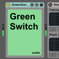 GreenSwitchSQ2
