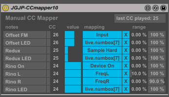 JGJP-CCMapper